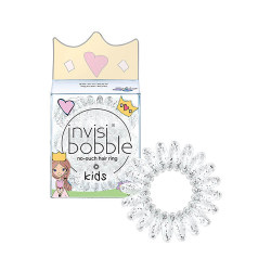 invisibobble Kids Magic Hair Ring (3 pack)