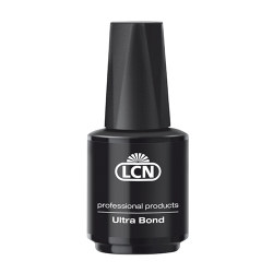 10ML ULTRA BOND WITH BRUSH (NEW) LCN