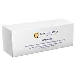 DERMAGLIDE MICRO-NEEDLING PACK QUANNESSE
