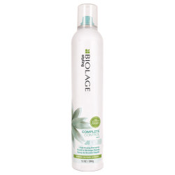300ML VB COMPLETE CONTROL HAIRSPRAY MATR