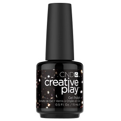 CP NOCTURNE IT UP GEL COLOR CREATIV PLAY