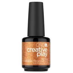 CP LOST IN SPICE GEL COLOR CREATIVE PLAY
