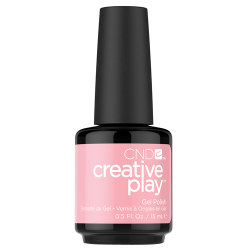 CP BUBBA GLAM GEL COLOR CREATIVE PLAY