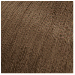 6A SOCOLOR LIGHT ASH BROWN (NEW) MATRIX