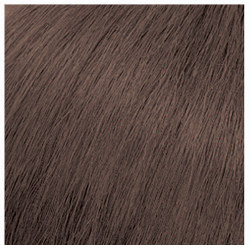 7NA SOCOLOR NATURAL ASH (NEW) MATRIX