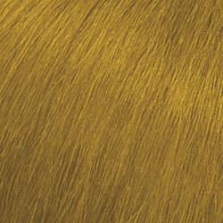 Maritime Beauty - Matrix Color Sync Vinyls Gilded Gold 9e1fe3d5b