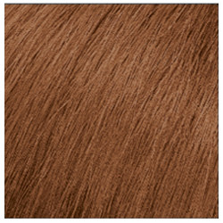 7BC SOCOLOR DARK BLONDE BLONDE COPPER