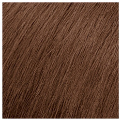6W SOCOLOR LIGHT WARM BROWN (NEW) MATRIX