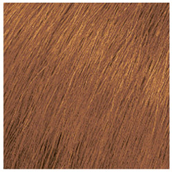 7W SOCOLOR DARK WARM BLONDE (NEW) MATRIX