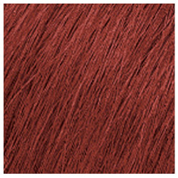 5RC SOCOLOR MEDIUM RED COPPER BROWN (NEW
