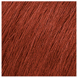 Maritime Beauty Matrix Socolor 6rc Light Red Copper Brown