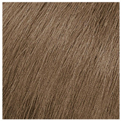 8A SOCOLOR MEDIUM ASH BLONDE (NEW) MATRI