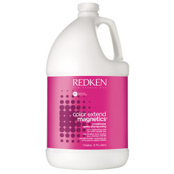 1GAL COLOR EXTEND MAGNETICS CONDITIONER