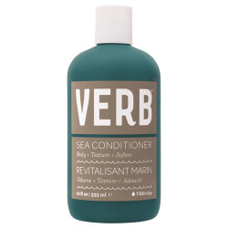 355ML SEA CONDITIONER VERB (NEW)