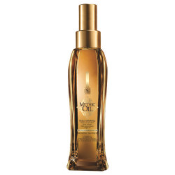 100ML MYTHIC OIL ORIGINAL LOREAL (NEW)