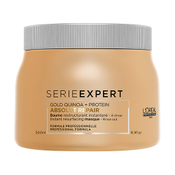 L'Oréal Professionnel Serie Expert Absolut Repair Masque 500ml