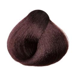 4 5 Perm Red Faction8 Haircolor Pulp Rio