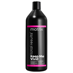 1LT TR KEEP ME VIVID CONDITIONER MATRIX