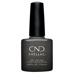 POWERFUL HEMATITE SHELLAC COLOR COAT CND