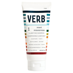 Verb Rest Clarifying Shampoo 201ml