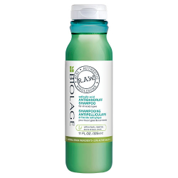 325ML RAW ANTIDANDRUFF SHAMPOO BIOLAGE