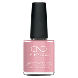 CND Vinylux Weekly Polish Pacific Rose