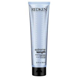 Redken Extreme Length Leave-In Treatment 125ml