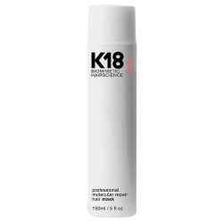 K18 Biomimetic Hair Science Professional Molecular Repair Hair Mask 150ml
