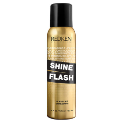 Redken Shine Flash Shine Spray