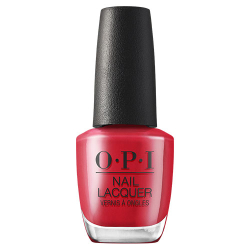 Emmy, Have You Seen Oscar Lacquer OPI