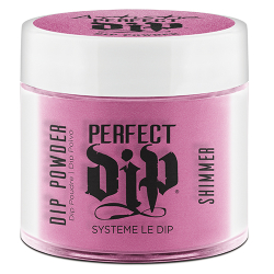 Not Your Sugar Mama Artistic Perfect Dip