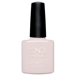 CND Shellac Gel Polish Mover & Shaker