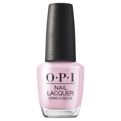 Hollywood & Vibe Lacquer OPI