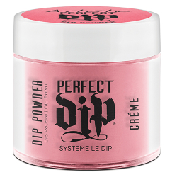 Smart Cookie Artistic Perfect Dip Powder
