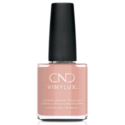 CND Vinylux Weekly Polish Self-Lover