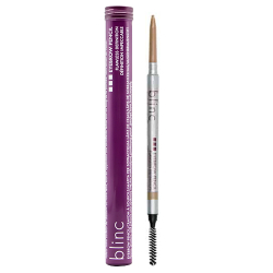 Blinc Eyebrow Pencil Blonde