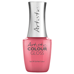 Smart Cookie Artistic Color Gloss
