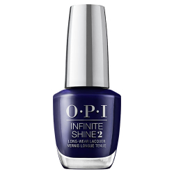 Award For The Best Nails Goes To... Infinite Shine OPI