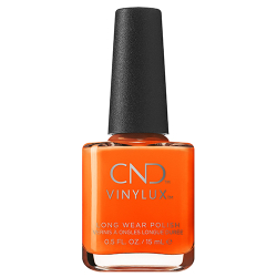 CND Vinylux Weekly Polish Popsicle Picnic