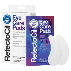 Refectocil Eye Care Pads (10 pairs)