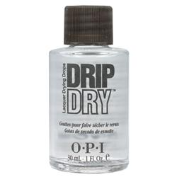 OPI Drip Dry Drops