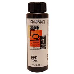 Redken Shades EQ Kickers