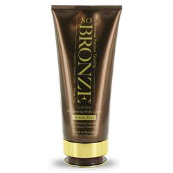 Tinted Self-Tanning Lotion 5.5oz